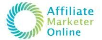 Affiliate Marketer Online