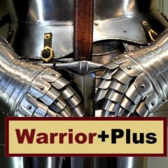 WarriorPlus marketing