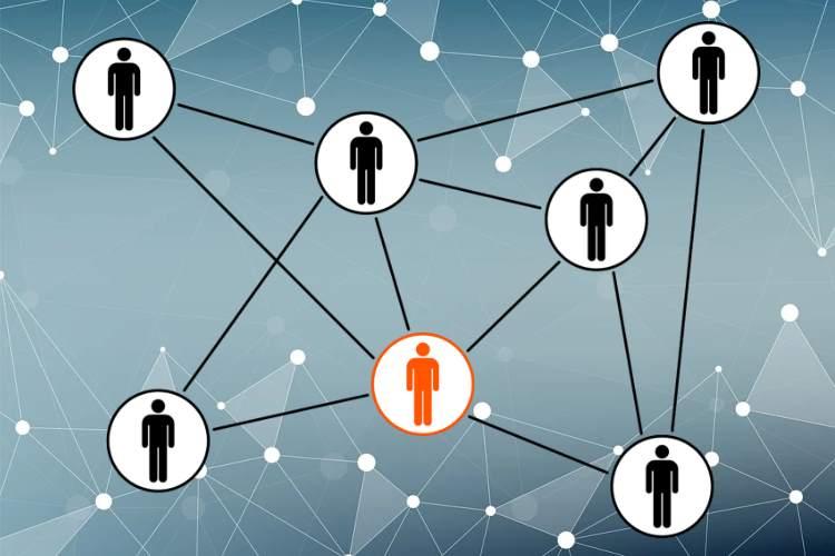 Build Affiliate Links