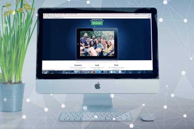 Build a Free Website