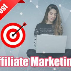 No Cost Affiliate Marketing